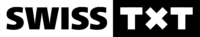 Logo_SWISSTXT