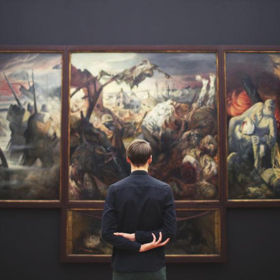 Musei-Accessibili_2